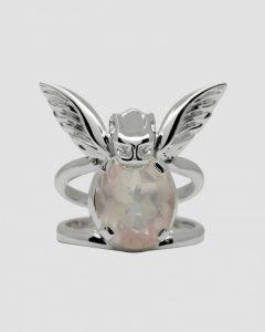 Ring Gargoyle - Gir beskyttelse Image