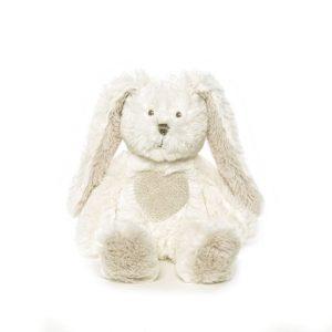 Bamse - Kanin Image