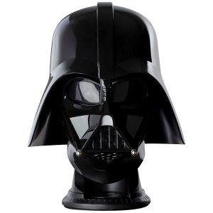 Bluetooth høyttaler, Darth Vader Image