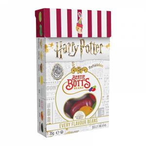 Harry Potter Allsmaksbønner Image