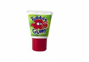 Tubblegum Kirsebær Image