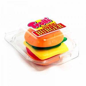 Trolli Burger Image