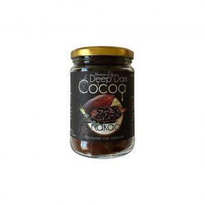 Hjemmelaget Kakao Image