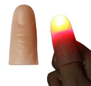 Magic Light Thumb Image
