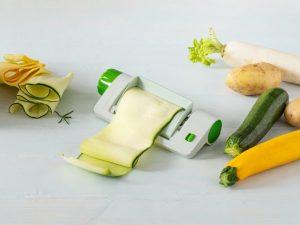 Veggie Sheet Slicer Image