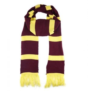 Harry Potter Skjerf Image