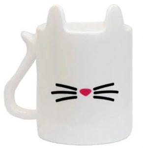 Katt krus Image