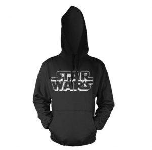 Star Wars Hoodie Image