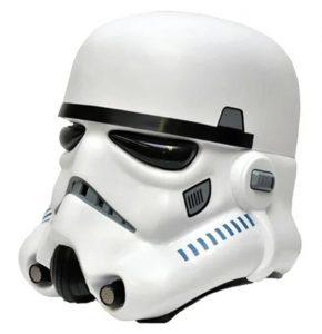 Stortroopers Supreme Maske Image