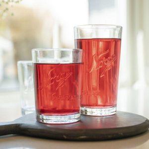 Norgesglasset Kjøkkenglass 250ml 6pk Image